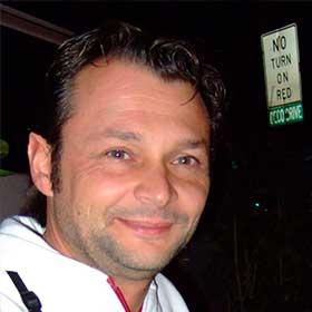 Michele Faccincani